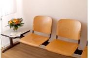 Wartezimmer Kinderwunsch: Frauenarzt Thomas Roßbach in Düsseldorf