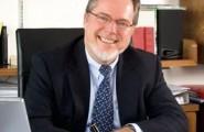 Steuerberater Henning von Reden