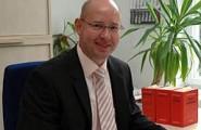 Steuerberater Frank Füllbeck