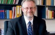 Steuerberater Jürgen Stelk