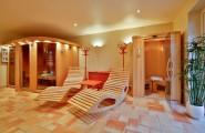 Sauna Seestraße