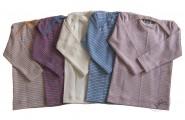 Schlupfhemden von Fidelia-Versand