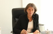 Dipl.-Ing. Petra Schotten Sachverständige aus Alfter/Rhein-Sieg-Kreis/Bonn