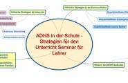 Schulung & Prävention Iris Birkenfeld