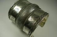 Armband Strupa-Haus