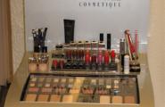Dekorative Kosmetik Kosmesikstudio Wenner