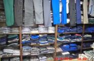 Textilwarenhaus Ollmann