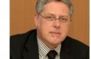 Bestatter Thomas Welt