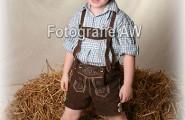 Trachten-Fotoshooting für Kinder und Erwachsene