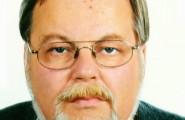 Gerd Schmidt Potsdam