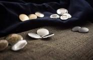 Knöpfe für Uniformen online kaufen