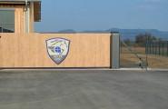 Mit einem Zaun möchten Sie Ihr Eigentum vor Eindringlingen schützen. Wir sorgen für Sicherheit!