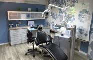 Unser freundliches Personal erwartet Sie in der Zahnarztpraxis in Stuttgart