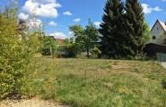 Grundstücke von Gerdi Zwingel Immobilien in Nürnberg