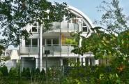 Wohnungen von Gerdi Zwingel Immobilien in Nürnberg