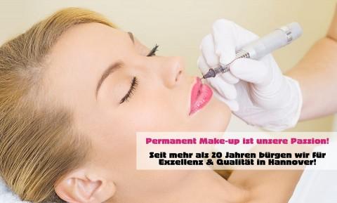 Beautybehandlungen in Hannover:  Ein Geschenk für die Haut in Hannover