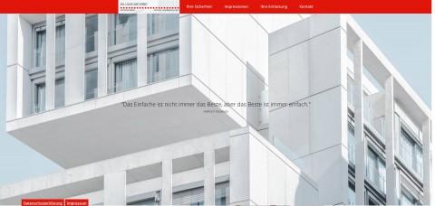 KSL Louis Architekten in Kassel: Individuelle Konzepte vom Profi in Kassel