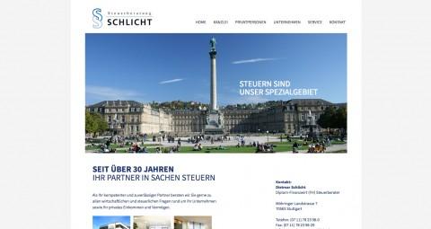 Erbschafts- und Schenkungssteuer: Mit einem Steuerberater Steuern sparen in Stuttgart