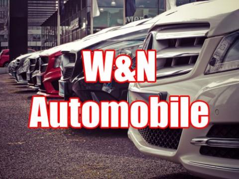 Ihr verlässlicher Partner für Autoankauf in NRW in Essen