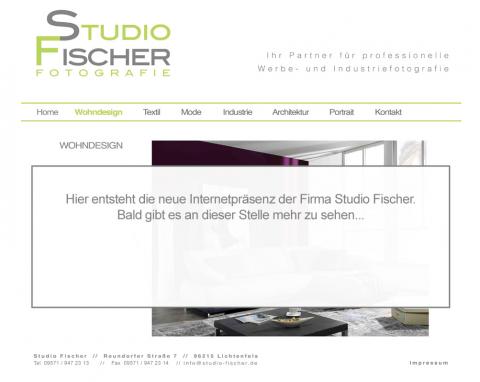 Fotostudio Fischer in Lichtenfels in Lichtenfels