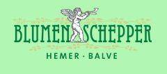 Blumen Schepper: Ihr Onlineshop für exquisite Wohndeko in Hemer
