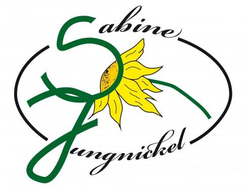 Ihr Florist in Schleiden-Gemüd: Blumen Jungnickel in 53937