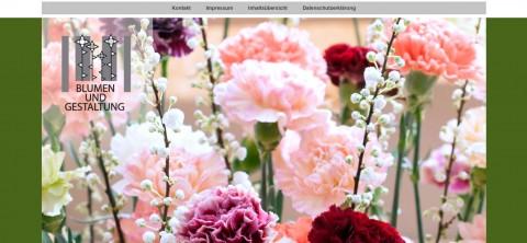 Blumen & Gestaltung Schrader-Biehl in Kaltenkirchen Schön, einzigartig, farbenfroh in Kaltenkirchen