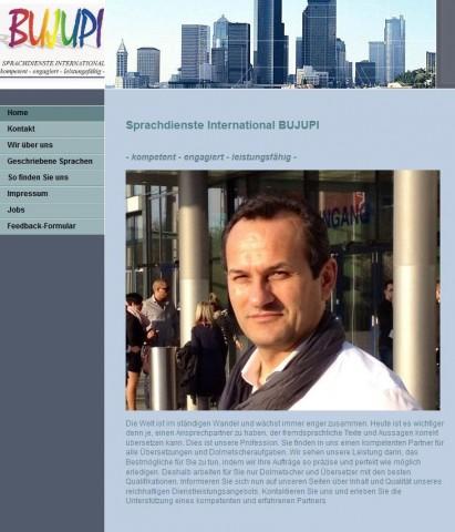 Sie benötigen eine beglaubigte Übersetzung, einen Dolmetscher oder einen Übersetzer? in Mannheim