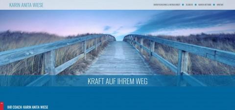 Energie Coaching in Aschaffenburg – CQM Master Coach Karin Anita Wiese  in Schöllkrippen