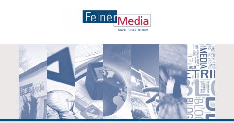 Feiner Media GmbH in Memmingen  in Memmingen