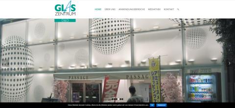 Ihre Glaserei in Celle: GLASZENTRUM D & D GmbH in Isernhagen