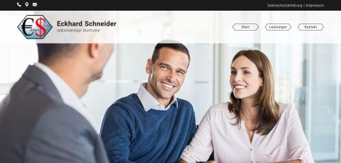 Baulohn ist kein Hexenwerk – mit dem richtigen Ansprechpartner in Oberhausen