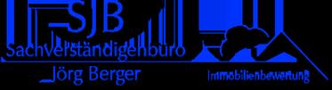 Ihr Partner für die Immobilienbewertung in Neubrandenburg: Sachverständigenbüro Jörg Berger in Neubrandenburg