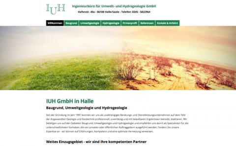Kein Hausbau ohne Baugrundgutachten in Halle (Saale)