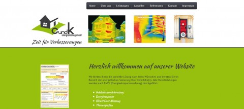 C und K Energiemanagement in Oeversee in Oeversee