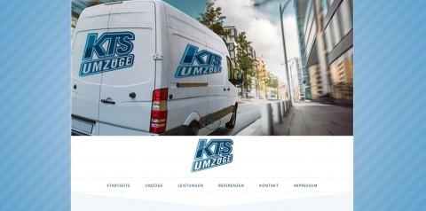 Ihr zuverlässiger Partner für Privatumzüge – KTS Umzüge in Henstedt-Ulzburg