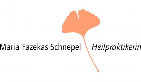 Ihre Heilpraktikerin in Bremen: Maria Fazekas-Schnepel in Bremen
