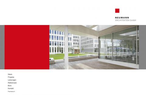 Kreative Architekten entwerfen außergewöhnliche Architektur in Frankfurt am Main