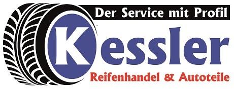 Kessler Reifen und Autoteile in Mengerskirchen in Mengerskirchen