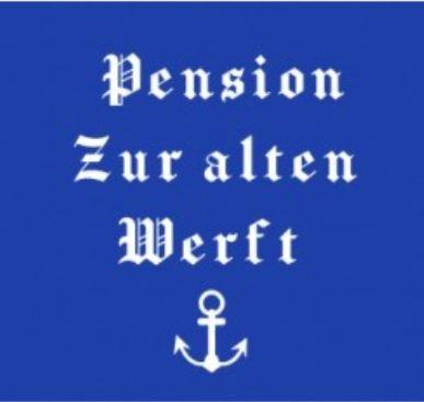 Pension Zur Alten Werft in Alsleben an der Saale  in Alsleben (Saale)