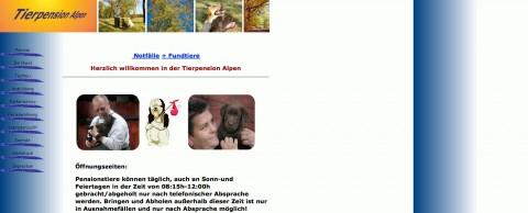 Hundeschule in Alpen: Tierpension Gudrun Groß in Alpen in Alpen