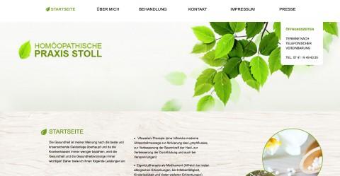 Homöopathische Praxis Stoll: Ihr Heilpraktiker in Rottweil in Rottweil