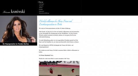 Ihr Spezialist für hochwertige Perücken in Berlin
