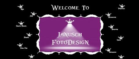 Janusch FotoDesign in Karlsruhe in Karlsruhe