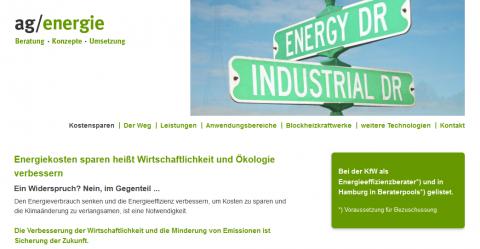 Energieberater Hamburg energieberater für die region hamburg und norddeutschland