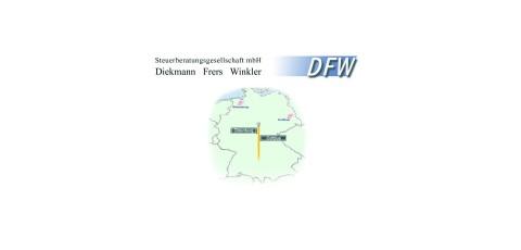 Steuerberater in Cottbus in Cottbus