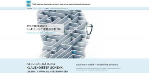 Finanzielle Sicherheit für Ihr Unternehmen: Jahresabschlüsse vom Experten in Euskirchen