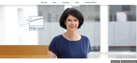 Ihre Steuerberaterin in Regensburg informiert: Hilfestellungen zu Corona in Regensburg