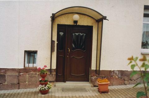 Behagliche Übernachtungen in Zwenkau in Zwenkau