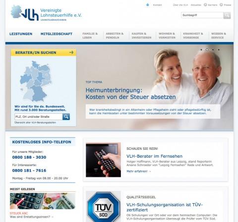 Professionelle Lohnsteuerhilfe in Bergisch Gladbach in Bergisch Gladbach